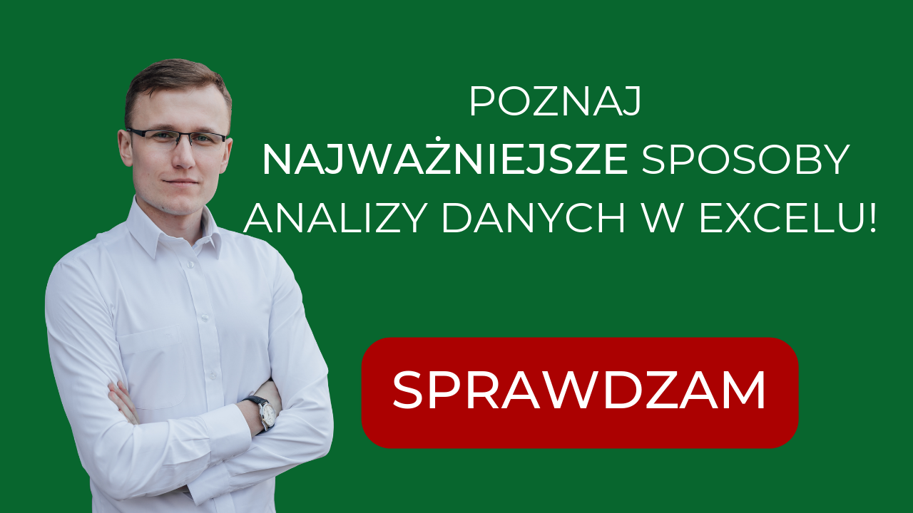 Sposoby_analizy_danych